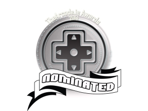 TAA-NOMINATED-BADGE-2014
